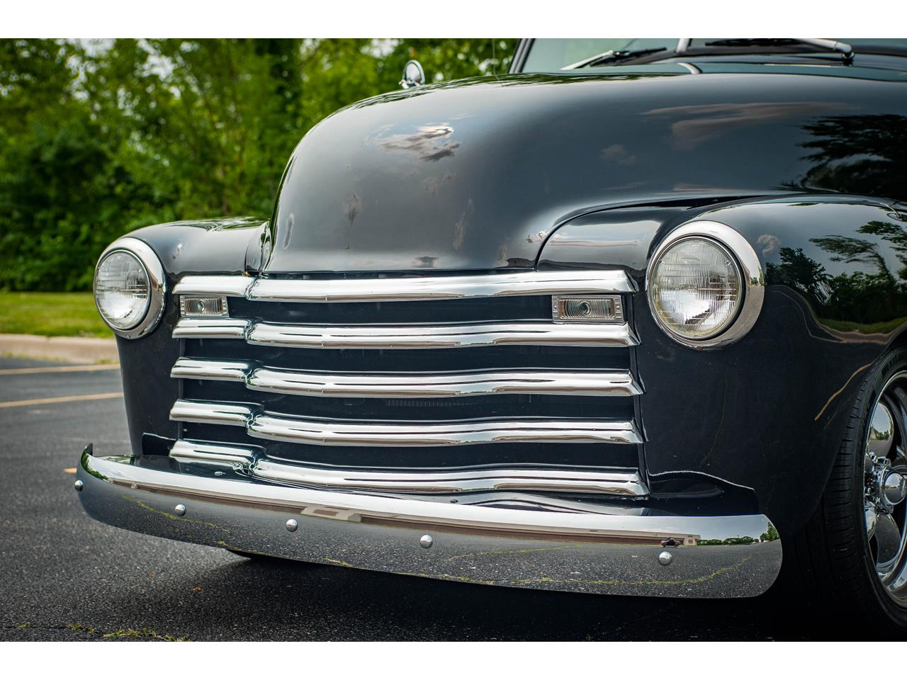 Large Picture of 1948 3100 located in Illinois Offered by Gateway Classic Cars - St. Louis - QBA0