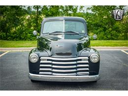 Picture of Classic 1948 Chevrolet 3100 located in Illinois - $42,000.00 - QBA0