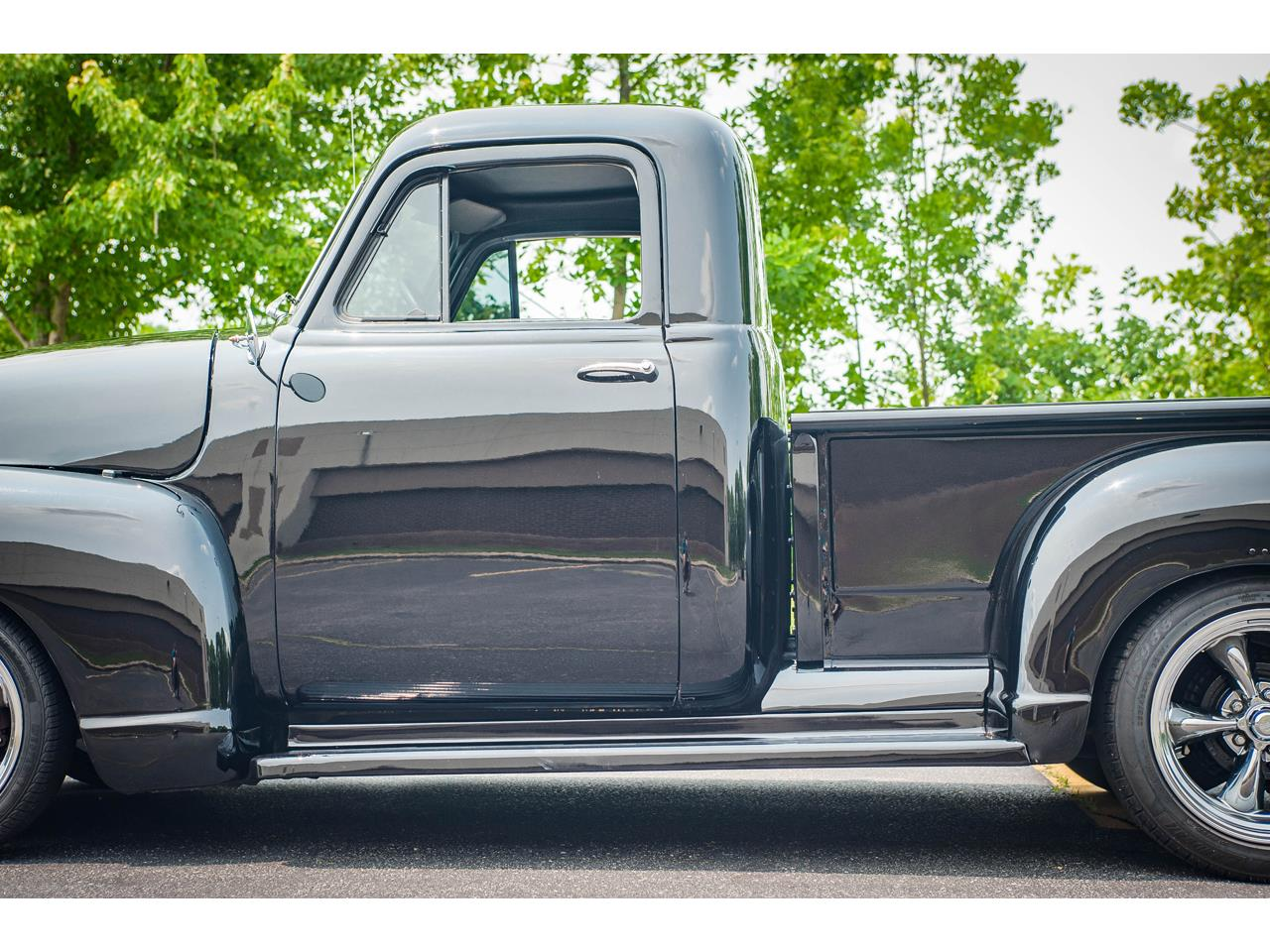 Large Picture of 1948 Chevrolet 3100 Offered by Gateway Classic Cars - St. Louis - QBA0