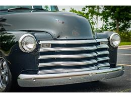 Picture of Classic 1948 3100 - $42,000.00 Offered by Gateway Classic Cars - St. Louis - QBA0
