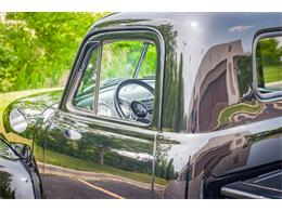 Picture of '48 Chevrolet 3100 - $42,000.00 Offered by Gateway Classic Cars - St. Louis - QBA0