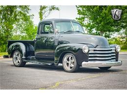 Picture of 1948 Chevrolet 3100 - $42,000.00 - QBA0