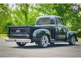 Picture of Classic '48 3100 Offered by Gateway Classic Cars - St. Louis - QBA0
