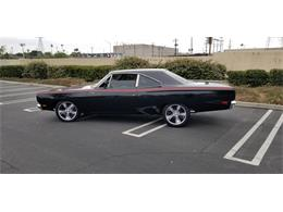 Picture of Classic 1969 Road Runner located in California - $35,000.00 - QBA1