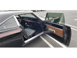 Picture of 1969 Plymouth Road Runner located in Gardena California - QBA1