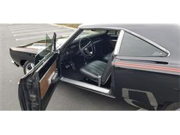Picture of 1969 Road Runner - $35,000.00 Offered by a Private Seller - QBA1