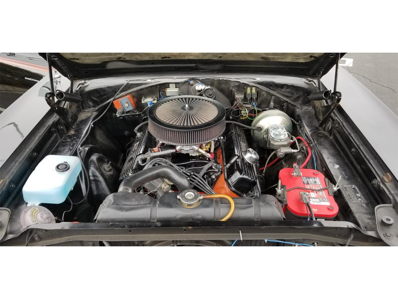 Large Picture of '69 Road Runner located in California - $35,000.00 - QBA1