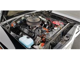 Picture of Classic 1969 Road Runner - $35,000.00 Offered by a Private Seller - QBA1
