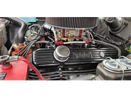 Picture of Classic 1969 Road Runner located in Gardena California Offered by a Private Seller - QBA1