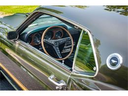 Picture of 1969 Ford Mustang Offered by Gateway Classic Cars - St. Louis - QBA2