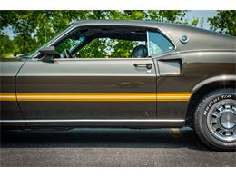 Picture of Classic 1969 Mustang located in Illinois Offered by Gateway Classic Cars - St. Louis - QBA2