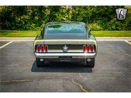 Picture of Classic 1969 Mustang located in Illinois - $97,500.00 - QBA2