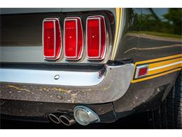 Picture of 1969 Mustang located in Illinois - $97,500.00 - QBA2