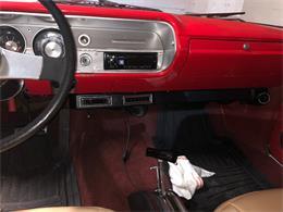Picture of '65 Chevelle Malibu SS - QBA6