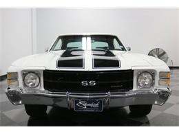 Picture of '71 Chevelle - QBAD