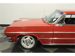 Picture of '64 Impala - QBAJ