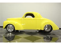 Picture of '41 Coupe - QBAL