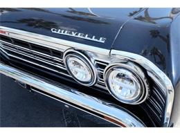 Picture of '67 Chevelle Malibu - QBAQ