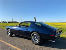 Picture of '72 Camaro - QBAU