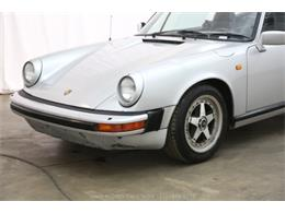 Picture of '83 911SC - QBB9