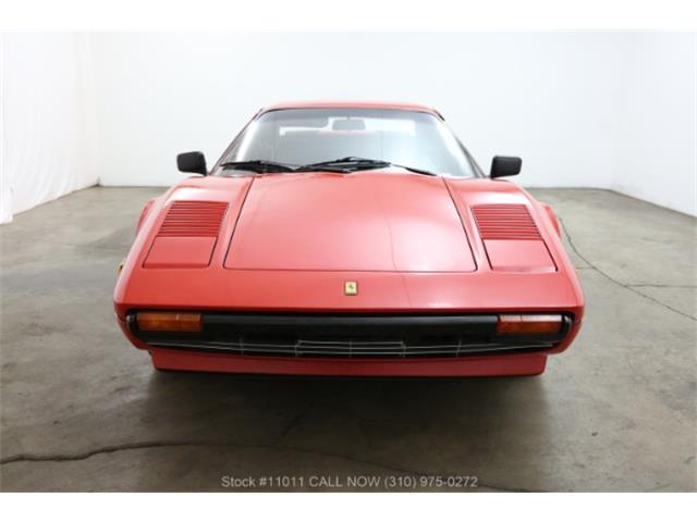 Picture of '81 Ferrari 308 GTBI Offered by  - QBBB