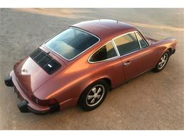 Picture of '74 911 - QBBS