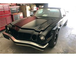 Picture of '75 Camaro RS - QBC0