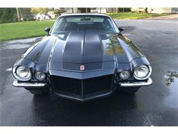 Picture of '72 Camaro RS - QBCC
