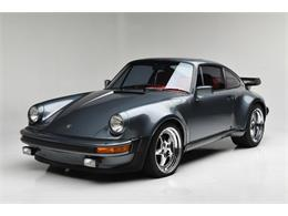 Picture of '79 930 Turbo - QBCR