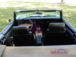Picture of '69 Camaro - QBD7