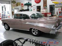 Picture of '57 Bel Air - QBDA