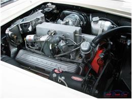 Picture of 1962 Corvette - $100,000.00 Offered by Select Classic Cars - QBDD