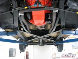 Picture of '62 Corvette - QBDD