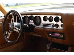Picture of '77 Firebird - QBDE