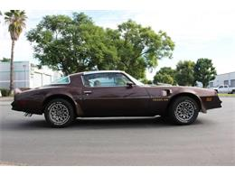 Picture of '77 Firebird - QBDE