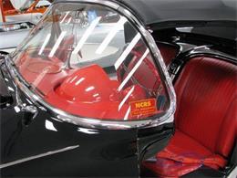 Picture of '62 Corvette - QBDF