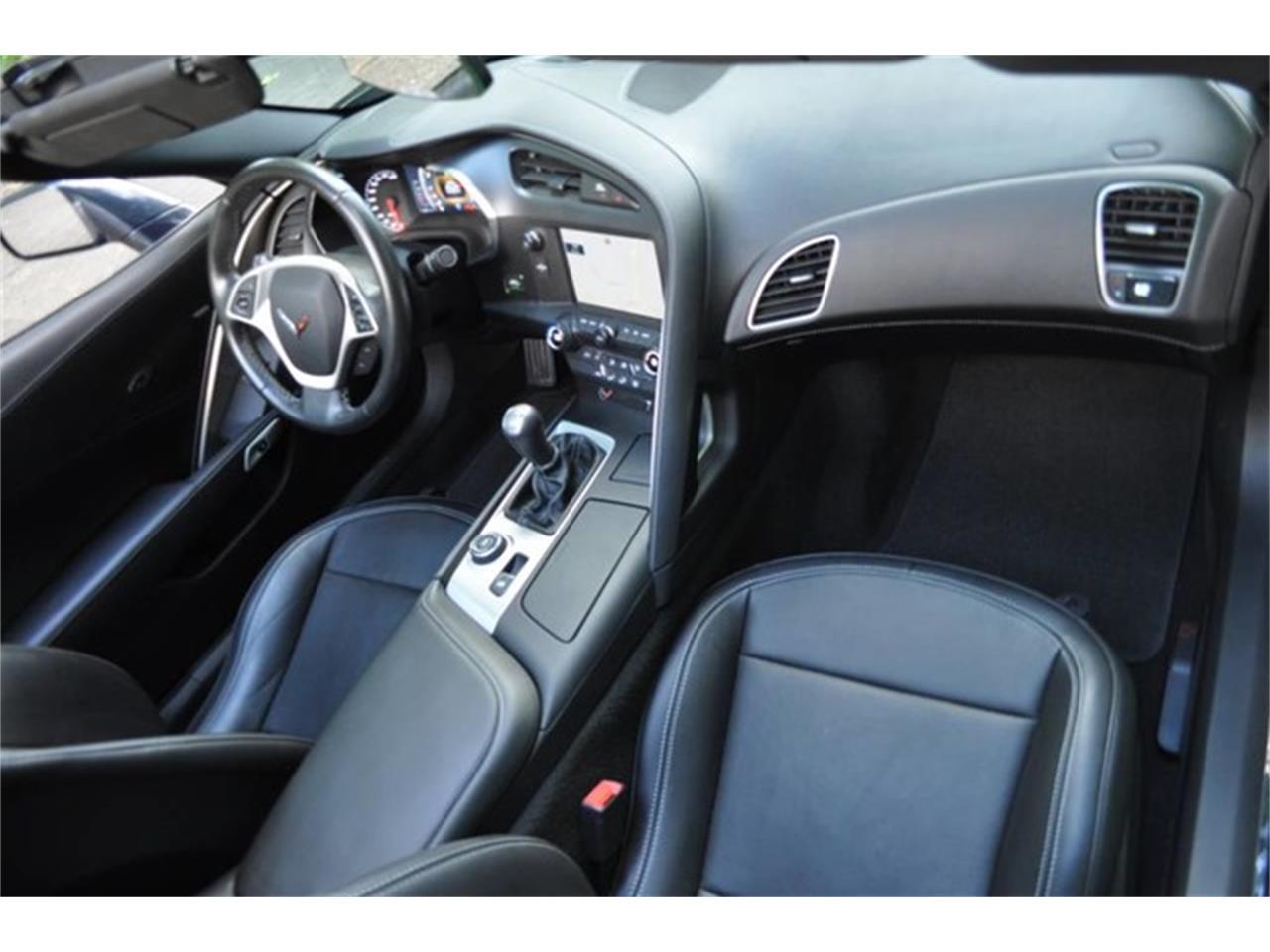 Large Picture of '14 Corvette - QBE6
