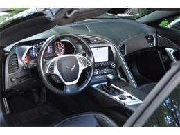 Picture of '14 Corvette - QBE6