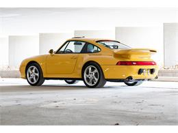 Picture of '97 911 Turbo S - QBEN