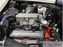 Picture of '62 Corvette - QBET