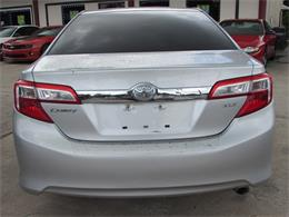 Picture of 2012 Camry - $10,500.00 Offered by Auto Express - QBF0