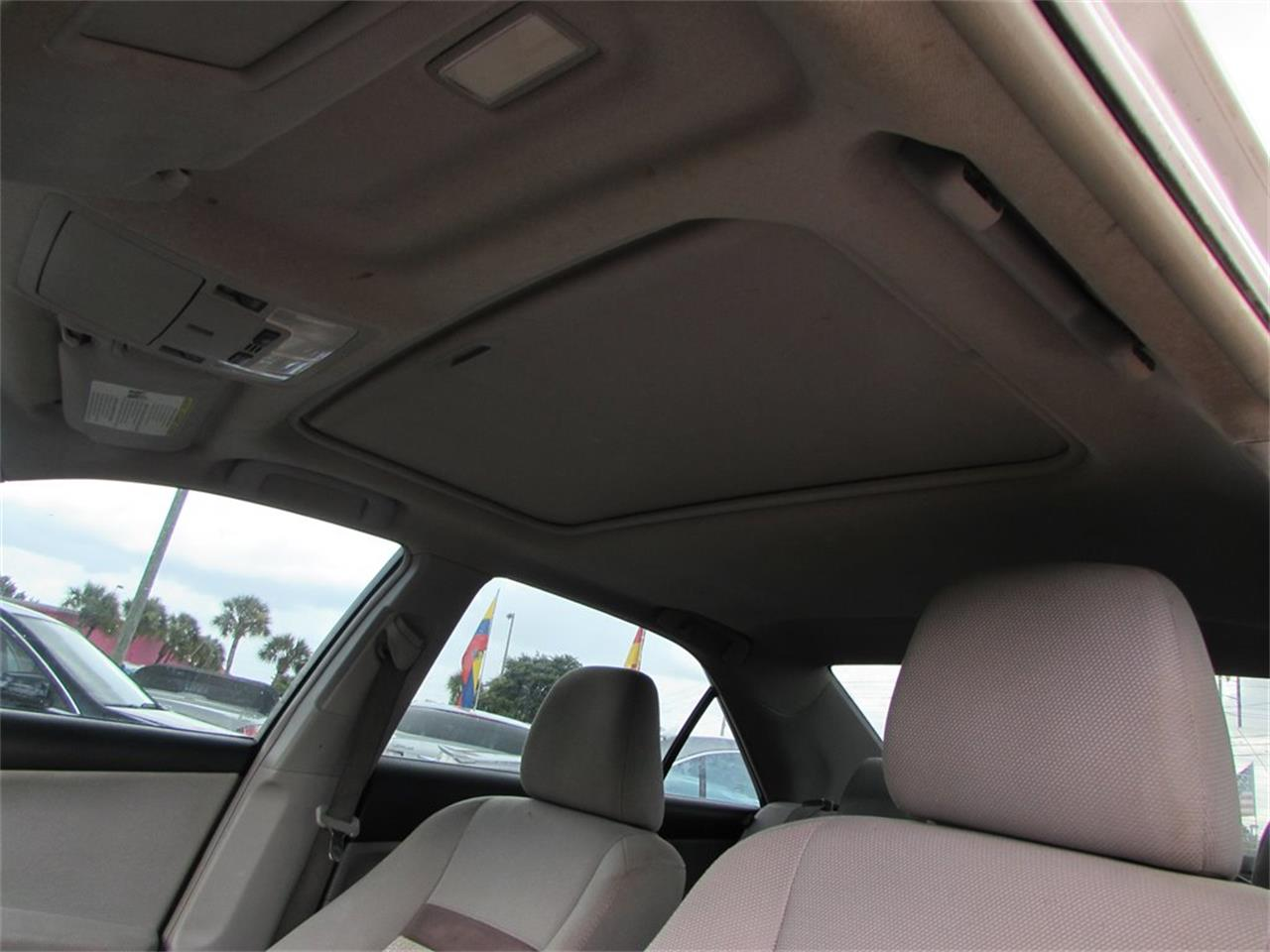 Large Picture of 2012 Camry - $9,500.00 Offered by Auto Express - QBF0