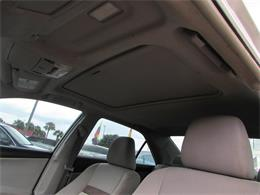 Picture of 2012 Camry located in Orlando Florida - $10,500.00 Offered by Auto Express - QBF0