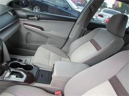 Picture of 2012 Toyota Camry located in Orlando Florida Offered by Auto Express - QBF0