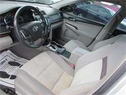 Picture of '12 Camry - QBF0