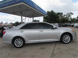 Picture of 2012 Toyota Camry - $10,500.00 Offered by Auto Express - QBF0