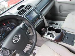 Picture of 2012 Toyota Camry - QBF0