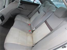 Picture of 2012 Camry located in Florida Offered by Auto Express - QBF0