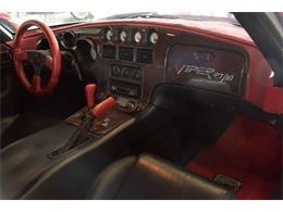 Picture of '96 Viper - QBF4
