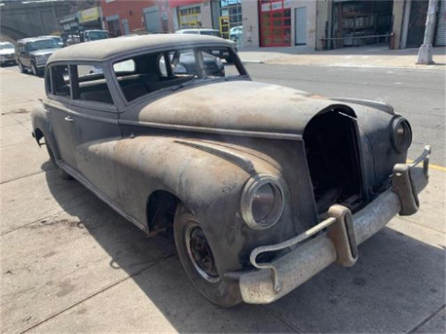 Picture of Classic 1952 300 located in New York - $6,950.00 Offered by  - QBF6